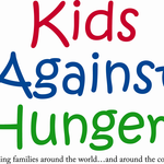 Urban Refuge - Kids Against Hunger