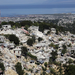 Devastating Quake in Haiti