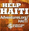 Haiti Transportation Fund