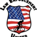 Kris Lake's Law Enforcement United Fundraising Page