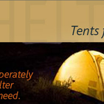 Help Buy A Tent for Haiti! Hundreds of Thousands Still Homeless!