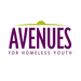 Avenues for Homeless Youth - Spring Drive