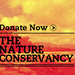 LOST-A-THON supports The Nature Conservancy
