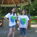 Madeleine's Walk for Water Fundraising Page