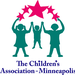 The Children's Association - Minneapolis