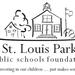 Gratitude Greetings for Teachers- St. Louis Park Public Schools Foundation