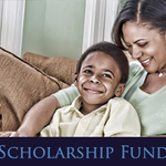 Academic Scholarship Fund