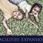 Facilities Expansion Project