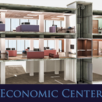 Economic Development Center