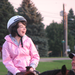 Ride-A-Thon: June 26. Help me to help River Valley Riders