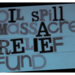 OIL SPILL MASSACRE RELIEF FUND