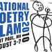 2010 National Poetry Slam