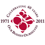 Our Bodies Ourselves 40th Anniversary Symposium