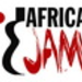 Team Africa Jam - Running the race for Hope, Unity & Community for Youth