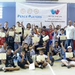 Reed Lipman Mitzvah Project - Peace Players International - Middle East