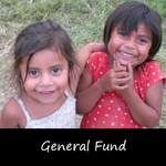 With One Hope: General Fund
