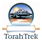 TorahTrek - The Center for Jewish Wilderness Spirituality