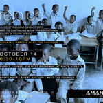 Amandla Development NYC Benefit