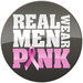 Justin Wredberg's Real Men Wear Pink Page
