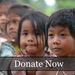 Educational support for children in rural Cambodia
