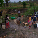 Safe Water For Africa's Children