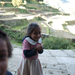 10 years of schooling for one awesome orphan — little Nani — in Nepal