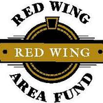 Red Wing Area Fund