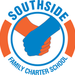 Southside Charter School First Grade Quilt Block
