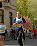 Mike Runs The Marathon Again!