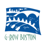 G-Row Boston