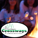 2010 Crossways End-of-Year Campaign