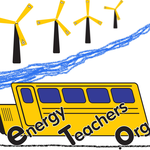 EnergyTeachers.org free expertise to schools & other charities