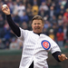 Let's Raise $10,000 for JDRF in Memory of #10 Ron Santo