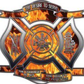 Size_120x120_fire%20shield
