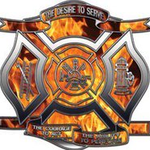 Size_150x150_fire%20shield
