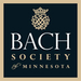 SW Metro Bach Society Supporters