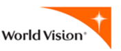 HNTB Gives Back - World Vision