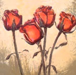 Size_150x150_orange%20rose