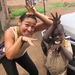 Help Kristina give hope to mothers in Uganda!