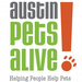 Khanh and Trey's Charity Wedding Registry:  Austin Pets Alive