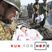 Run for Hope: Japan Earthquake & Tsunami Relief
