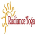 Radiance Yoga fundraising for Yogis for Kids