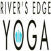 Rivers Edge Yoga fundraising for Yogis for Kids