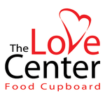 The Love Center - Food Cupboard