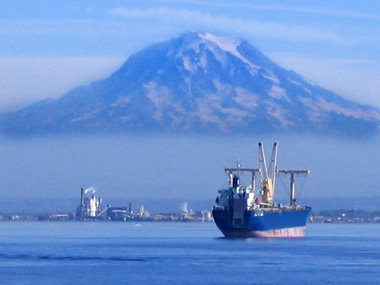 Size_550x415_puget_sound_42_mt_rainier