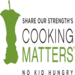 Cooking Matters Classes