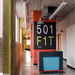 501FIT Caring For Clients and Neighbors