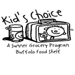 """Kid's Choice"" A Summer Grocery Program"
