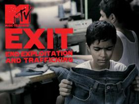 Size 550x415 exit 281x211