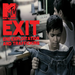 Mtv Exit has partnered with SMF to help END child trafficking